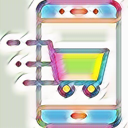 1. Set up your shop<br>