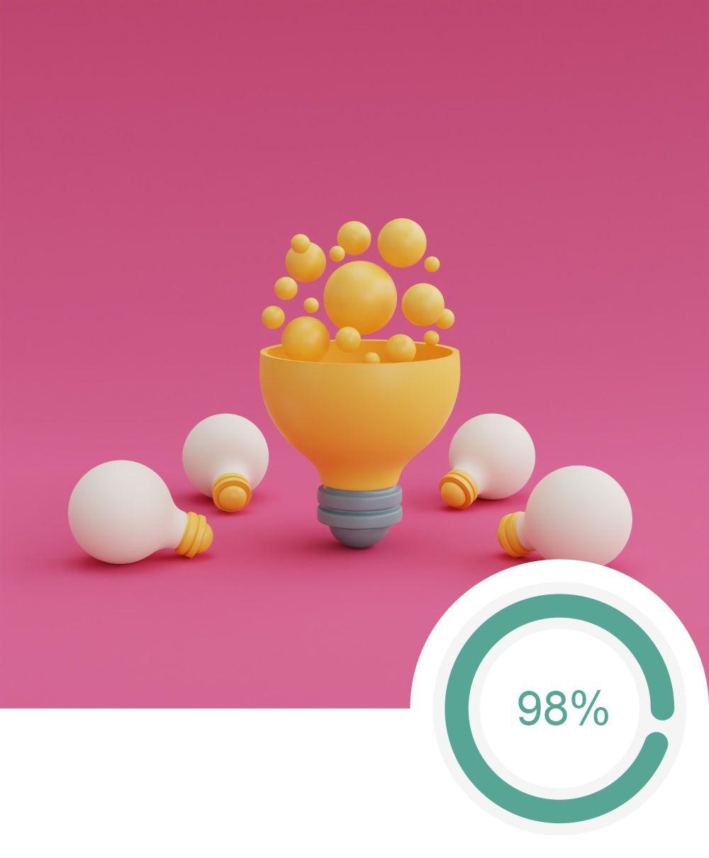 Delegate optimization tasks to us.<br>